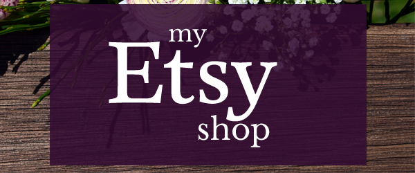 MyEtsyShop