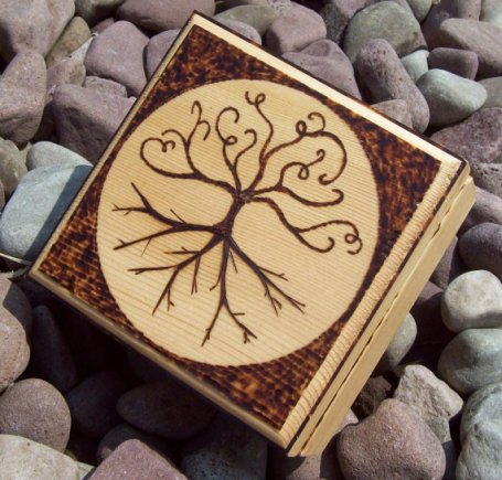 TreeOfLifeBox