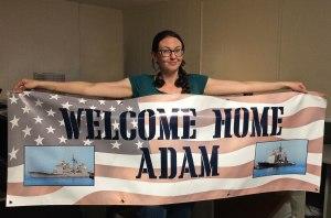 WelcomeHomeAdam