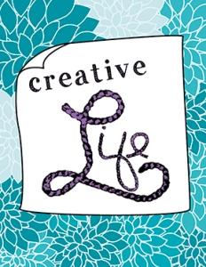 CreativeLife