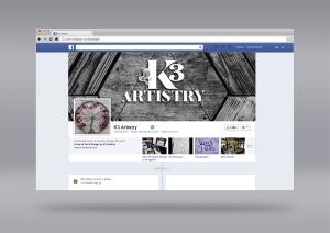 K3Facebook_brand_page_mockup