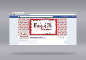 MudgeFacebook_brand_page_mockup